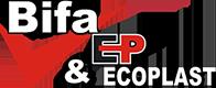 Bifa & Ecoplast