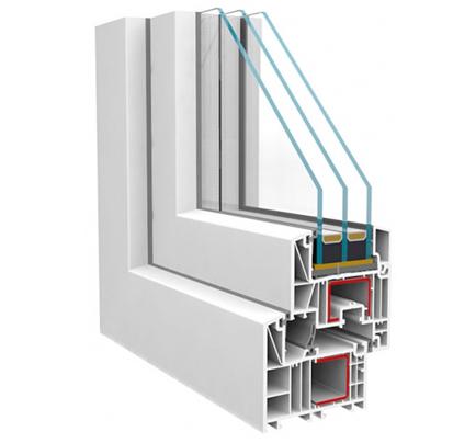ferestre1