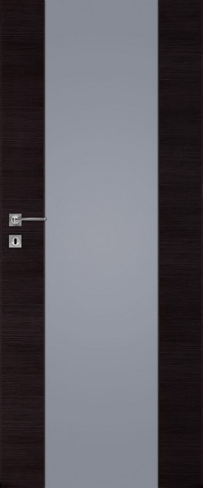 Vetro-A1-Grafit 1