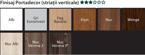 culori-finisaj-portadecor-striatii-verticale