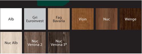 culori-folie-portadecor-porta-concept