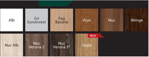 culori-folie-portadecor-porta-fit