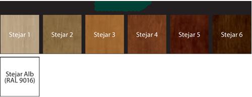 culori_Furnir-Natural-Standard