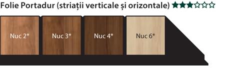 folie-portadur-striatii-verticale-si-orizontale