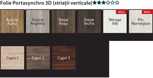 folie-portasynchro-3d-striatii-verticale-1