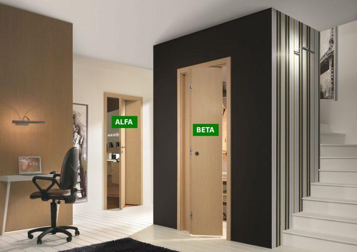 ALFA_BETA-ambient