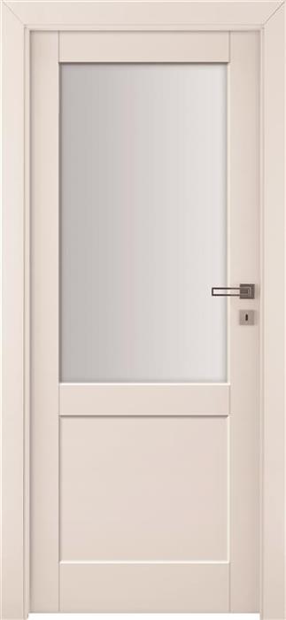 usi-bianco-352
