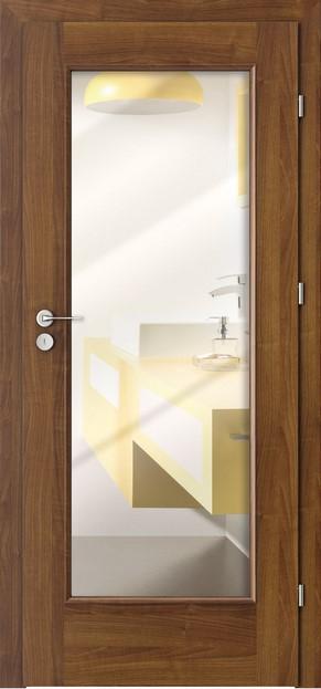 model-2.2-cu-oglinda 1